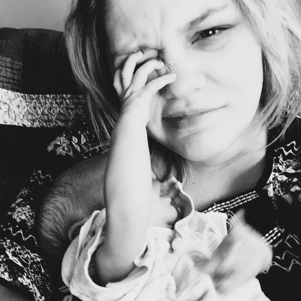 #20thingstoknow: Mutter amüsiert mit der harten Realität, die uns nach der Geburt erwartet