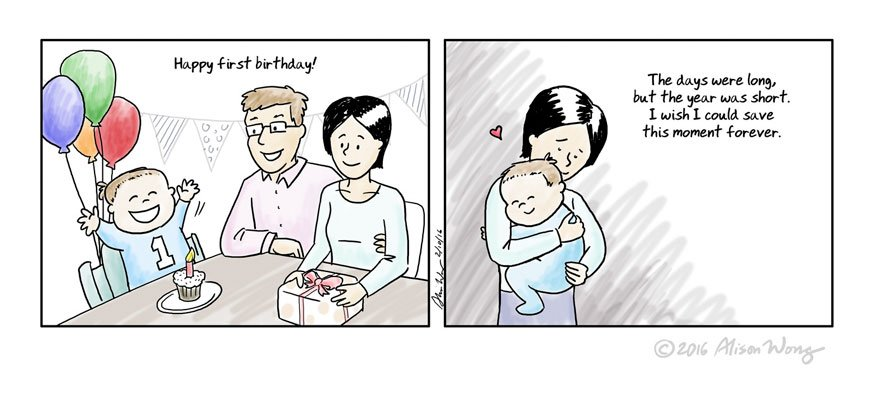 new-mom-comics-funny-motherhood-being-a-mom-alison-wong-61__880