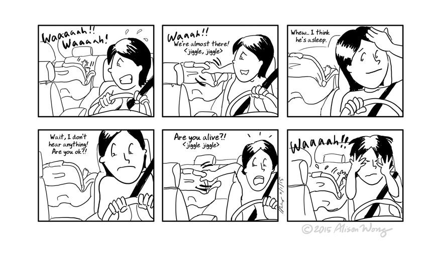 new-mom-comics-funny-motherhood-being-a-mom-alison-wong-82__880