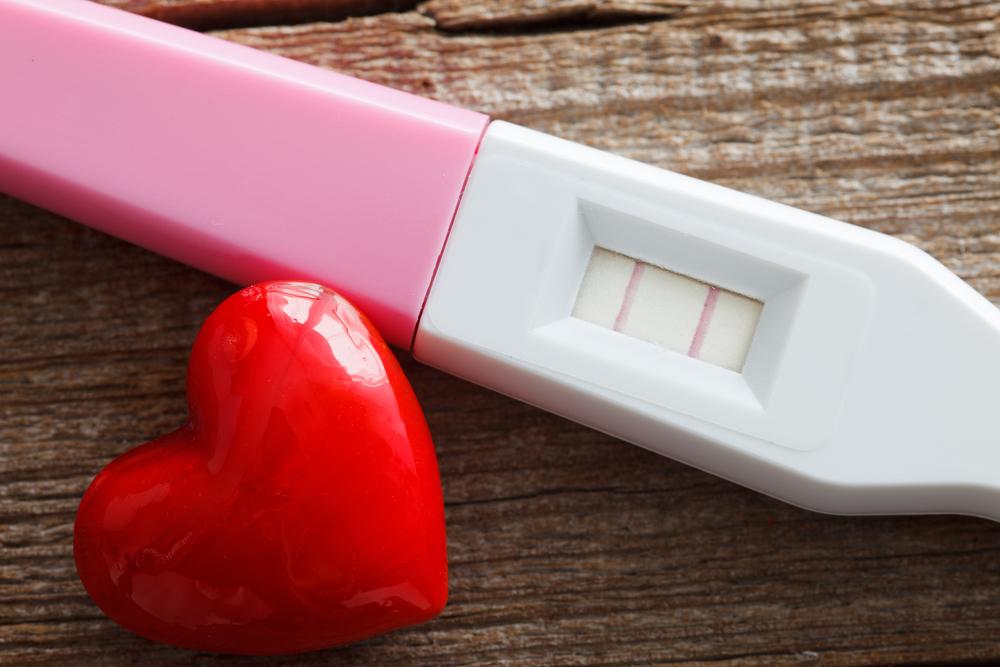 7 Fakten über die Schwangerschaft