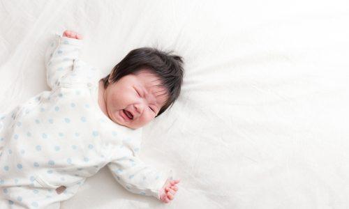 """Darum schreien chinesische Säuglinge """"schöner"""" als deutschsprachige"""