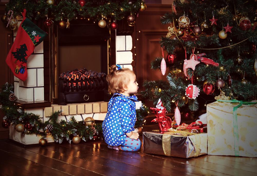 Unfallfrei: 7 Hacks, für eine sichere Weihnachtszeit