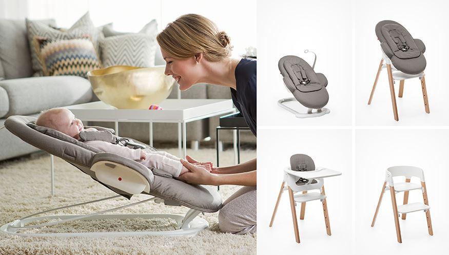 von der wippe zum stuhl dieses system w chst jahrelang mit deinem kind mit. Black Bedroom Furniture Sets. Home Design Ideas