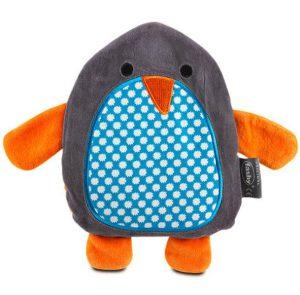 fashy pinguin