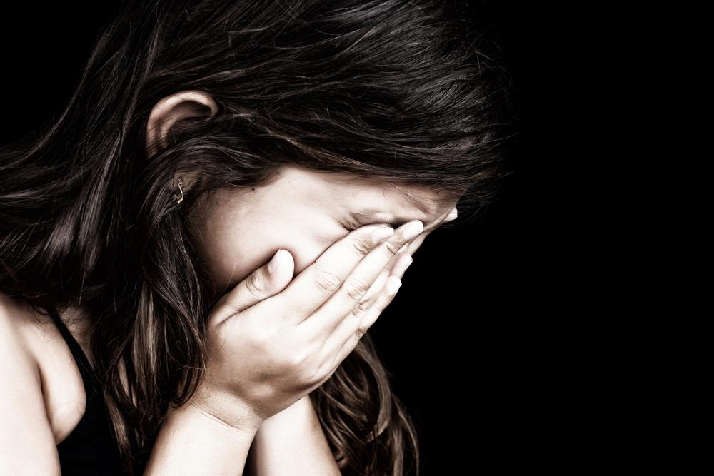 5 Regeln die man einem Kind beibringen soll, um es vor Missbrauch zu schützen