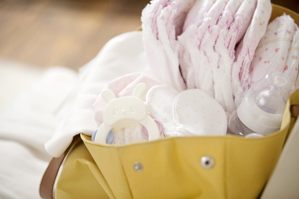 Sind DAS die schönsten Wickeltaschen ever?