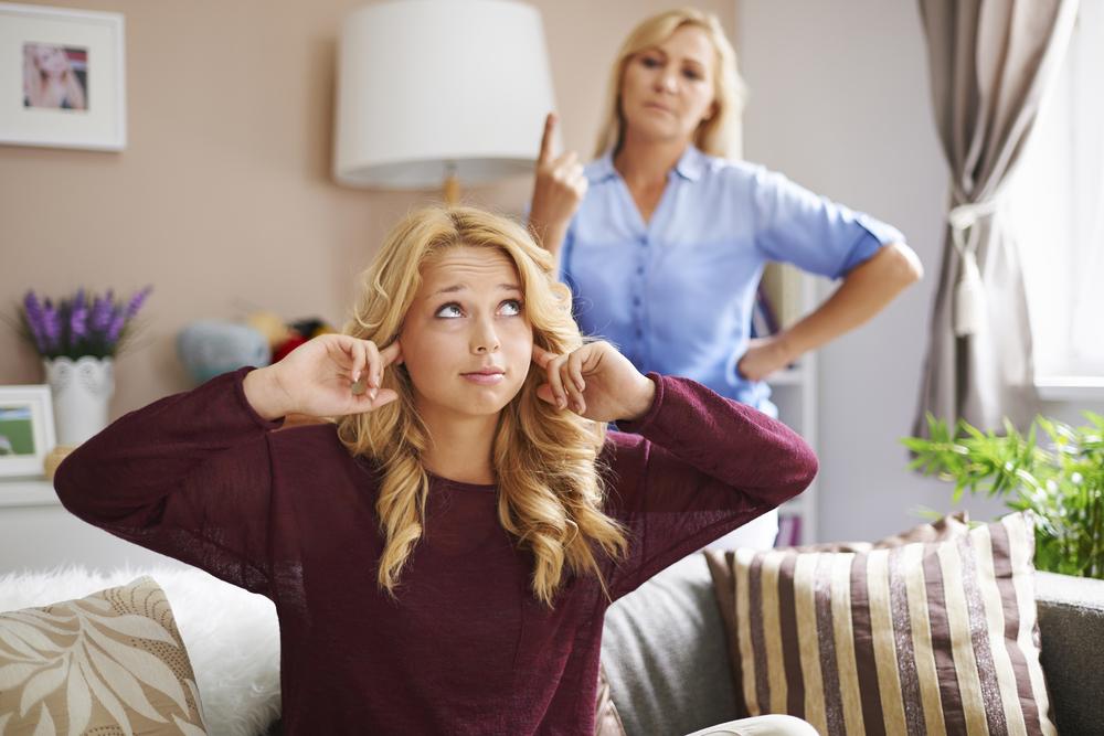 Spät aber doch: Diese 5 Dinge verstehen wir an unserer eigenen Mama jetzt VIEL besser!