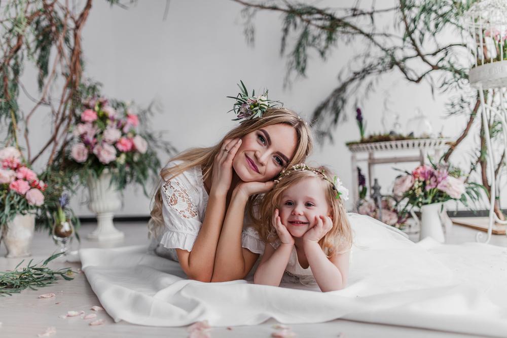 Blog: Was mich als Mama von Nicht-Mamas unterscheidet