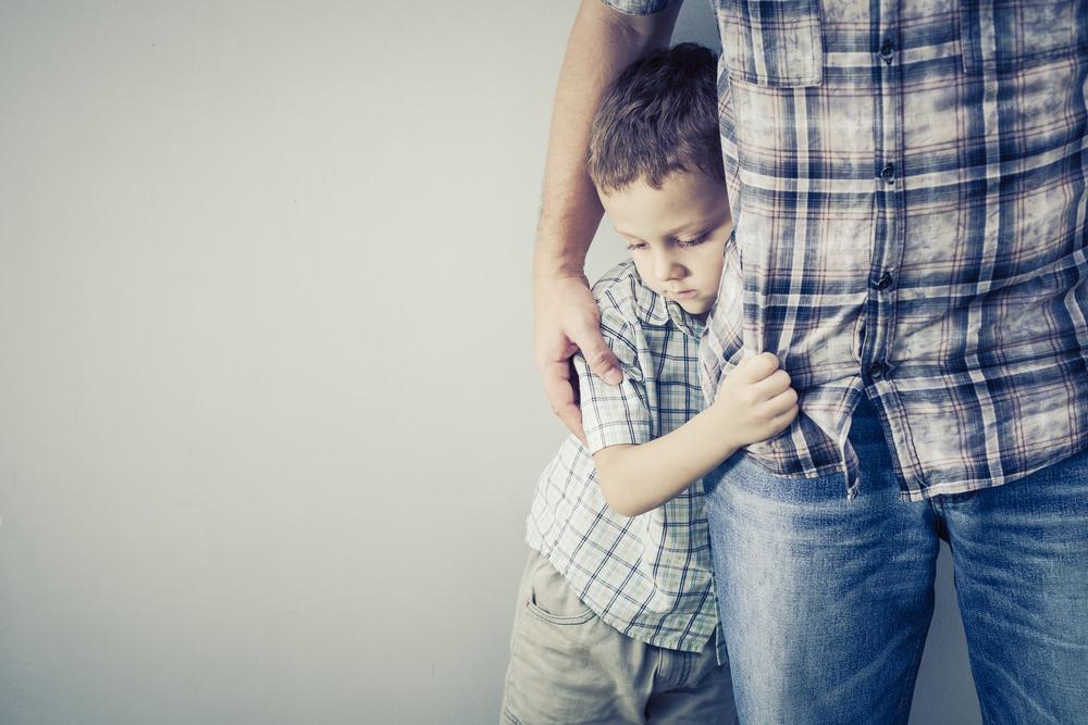 5 Wege, dein stilles Kind zu ermutigen