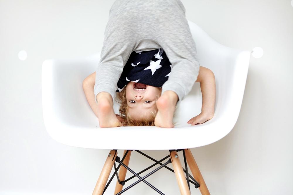 Die coolsten & süßesten Jogginghosen für Babys unter 13 Euro