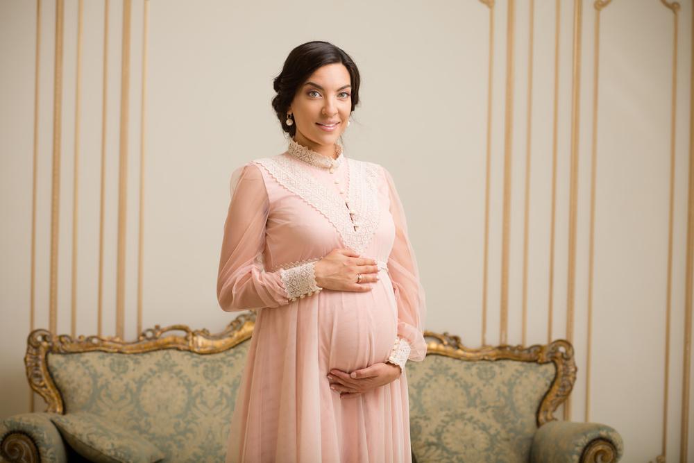 Die schlimmsten Ratschläge, die man Schwangeren früher gab