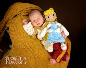 Facebook | Stitch&Click Photography by The Stitch Poet