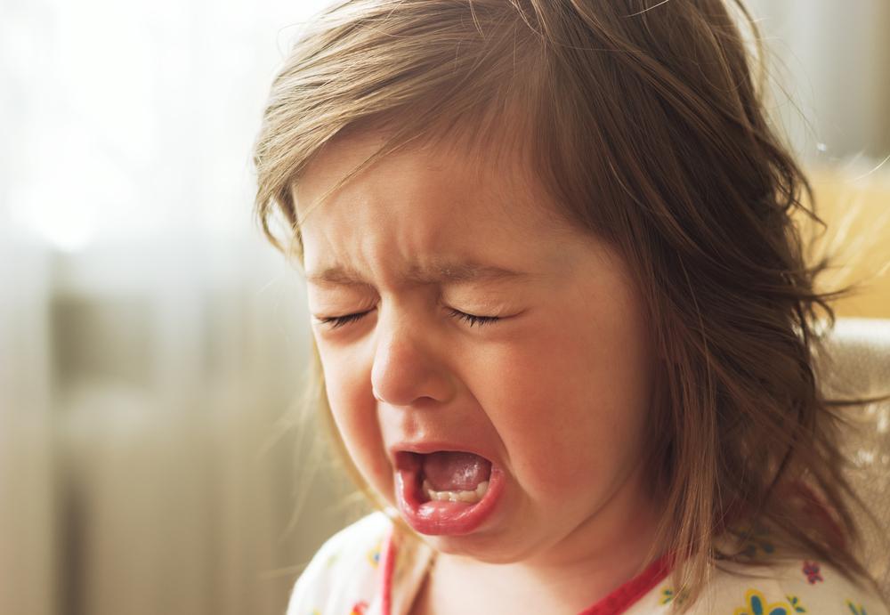 MAMAAA: Kleine Helferlein (mit Swag) gegen Auas und Ängste