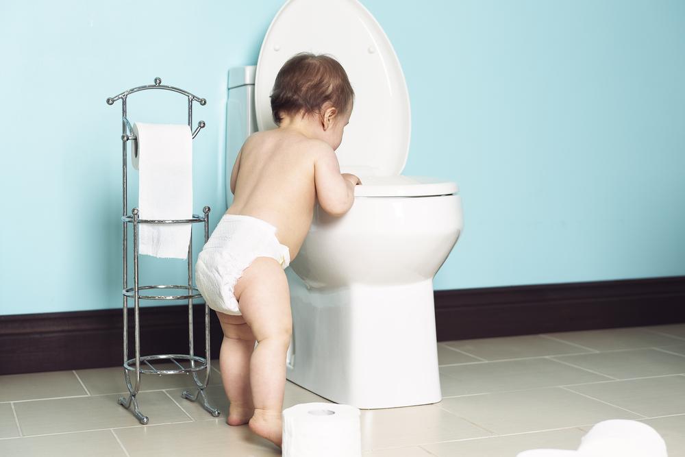 Diese Angewohnheiten solltest du dir von deinem Kind abschauen