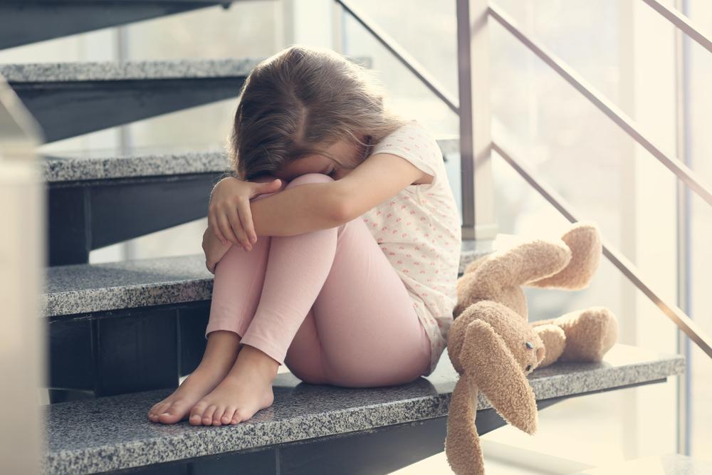 So hilfst du deinem Kind, mit Enttäuschungen umzugehen
