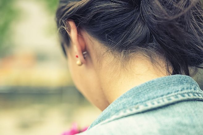 """Abtreibung: """"So habe ich meinen Schwangerschaftsabbruch erlebt"""""""
