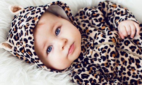 Eltern bezahlen 25.000 Euro für diesen Babynamen