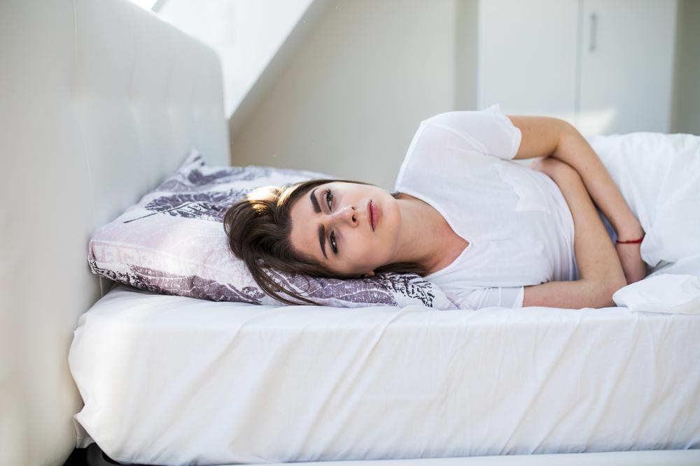Was ist PMS und was macht es mit meinem Körper?
