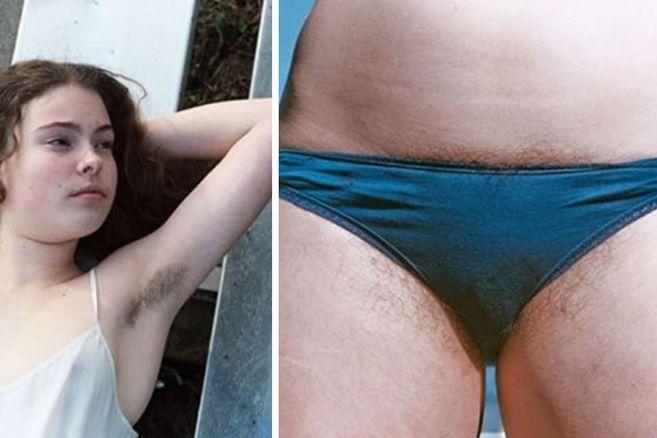 Instagram: Diese Fotografin zeigt Frauenkörper wie sie wirklich sind