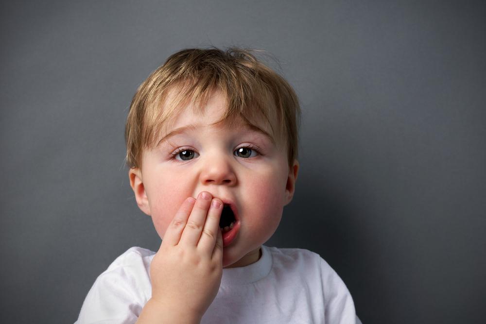 Was ist zu tun, wenn mein Kind sich einen Zahn ausschlägt? #missMUMsos