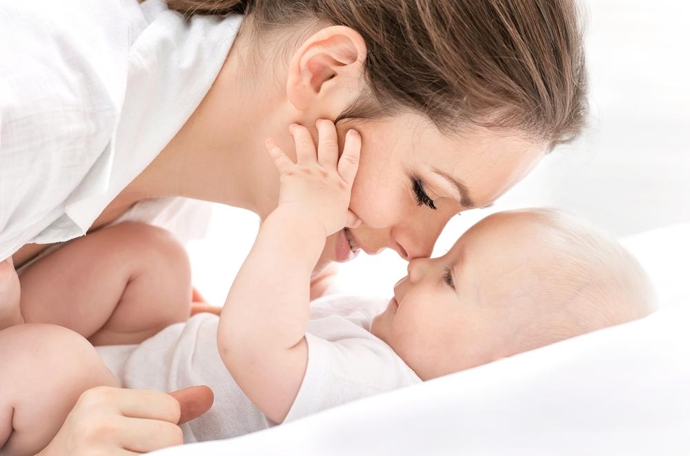 missMUMs Top 5: Geniale Dinge, die jeder Mama den Alltag erleichtern