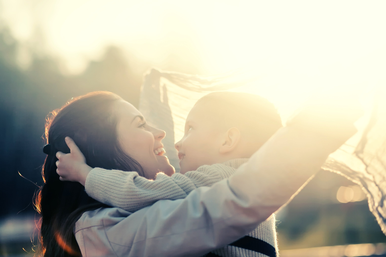 Zodiac: Dein Sternzeichen verrät, wie du als Mutter bist