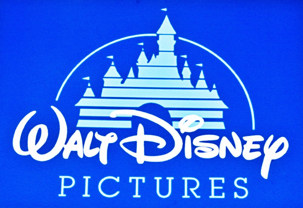Märchenhaft: Die schönsten Disney-Namen für Mädchen und Jungen