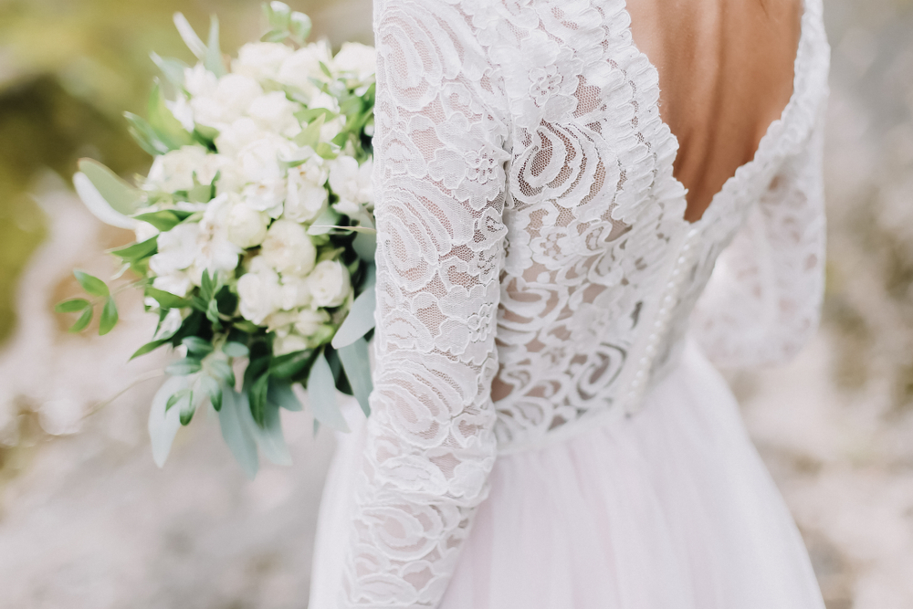 7 Dinge, die man vor der Hochzeit wissen sollte