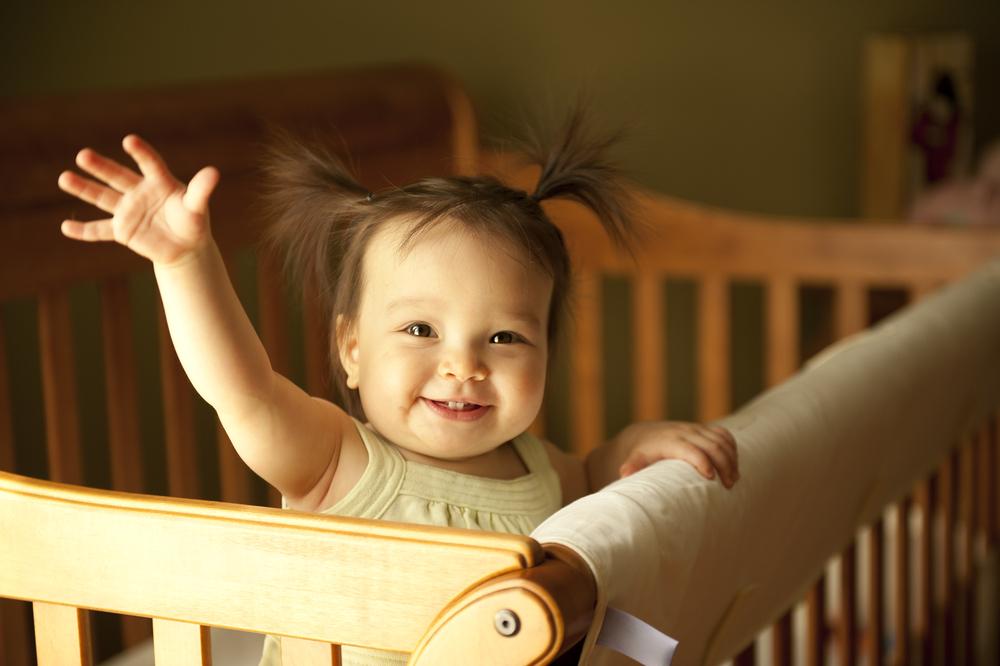 Milchzähne: Sind Hasenzähne bei Kindern gefährlich?