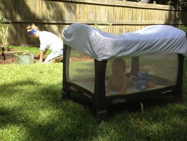 7 supercoole Lifehacks, speziell für den heißen Sommer