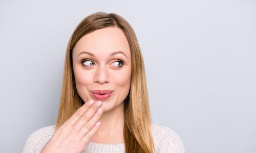 7 Dinge, die man sich vornimmt bevor man Mama wird und dann schnell wieder verwirft