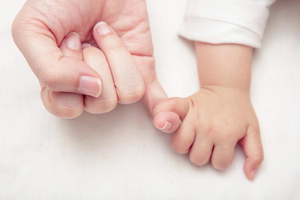 Der österreichische Mutter-Kind-Pass von A bis Z