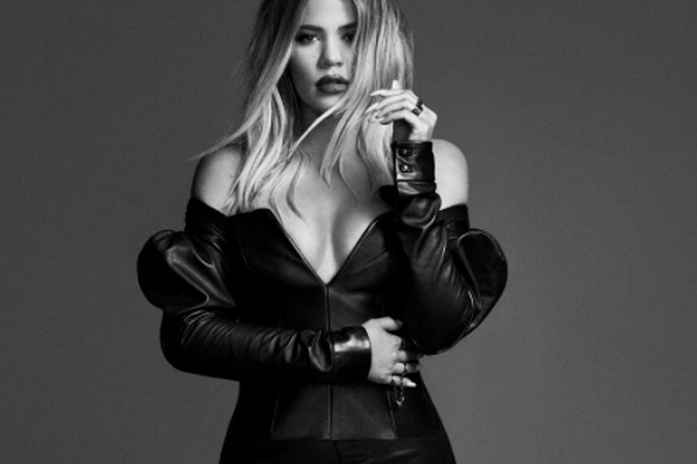 Khloé Kardashian: Erstes Kommentar zu Babygerüchten!