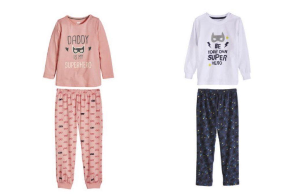 Bubenkleidung vs. Mädchenkleidung – Was unseren Kindern von klein auf vermittelt wird