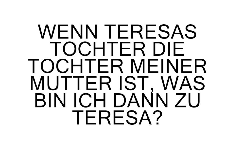 Kannst du dieses Rätsel lösen?
