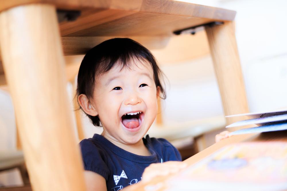 Gericht beschließt: Kinderlärm kann zu laut sein!
