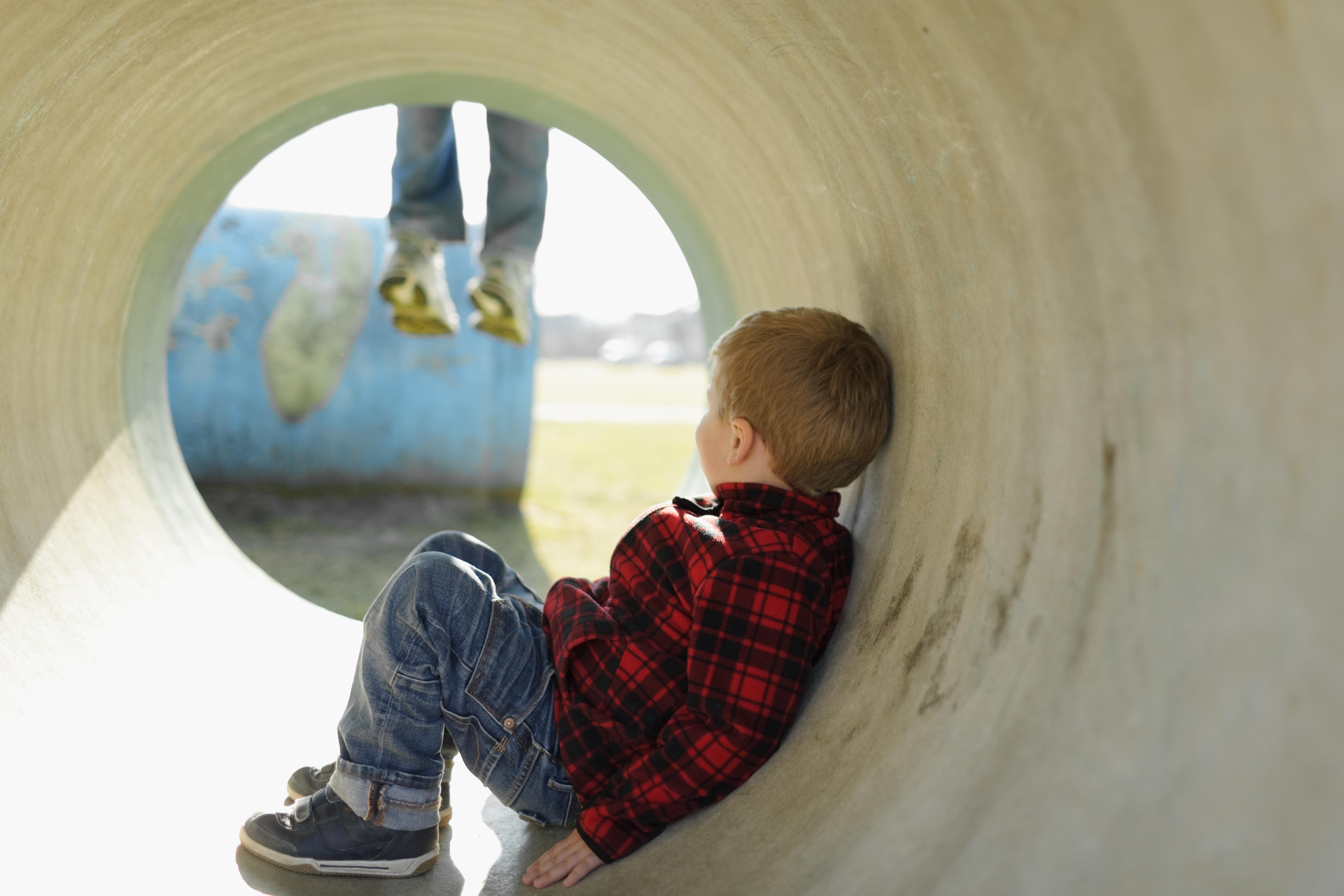 Gefährlicher Trend unter Kindern: Was hinter der 48-Stunden-Challenge steckt