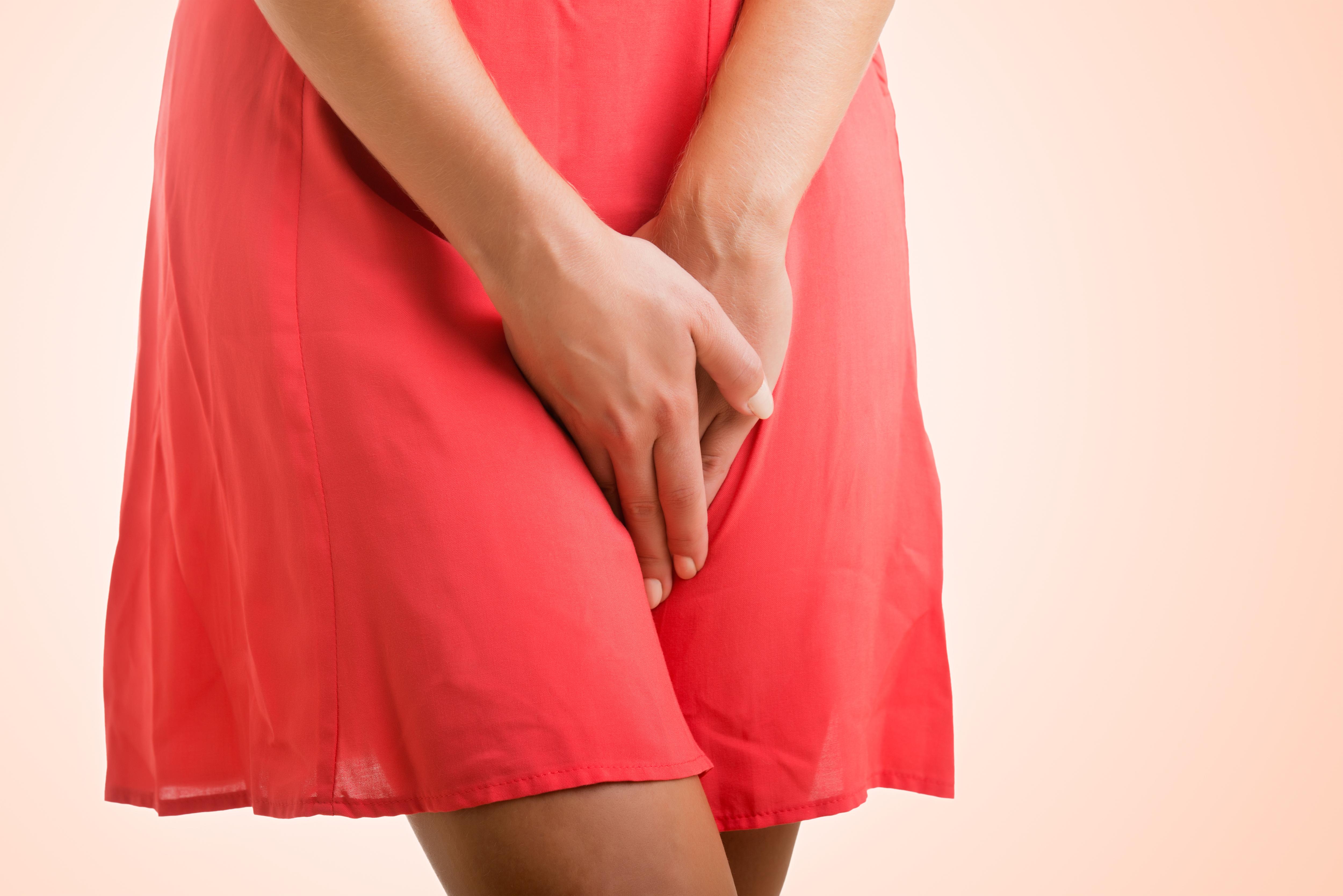 Blasenschwäche nach der Schwangerschaft und was du dagegen tun kannst
