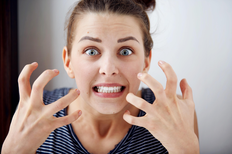 STOPP! 7 Sätze, die Teilzeit-Mamas NICHT mehr hören können