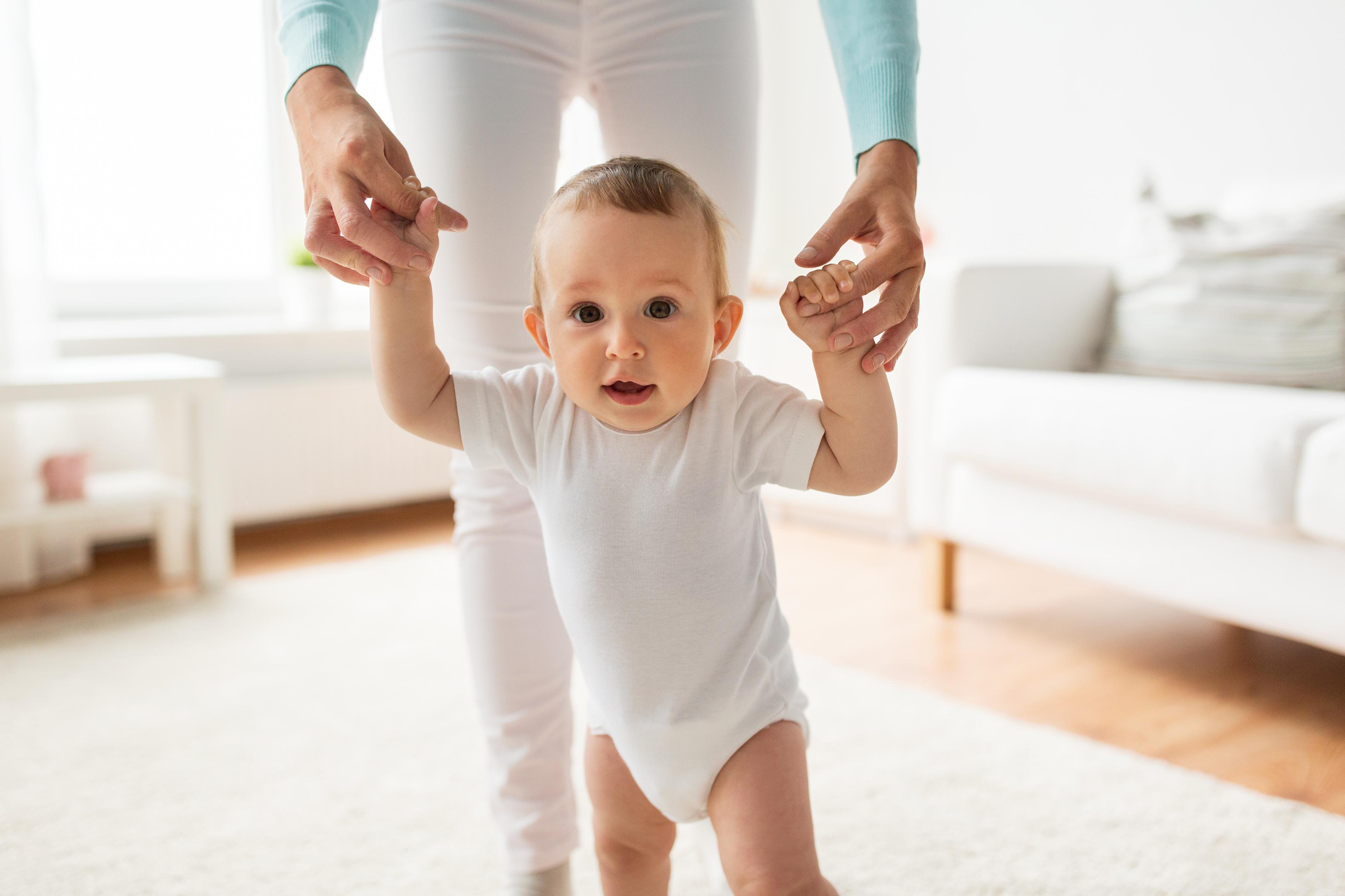 Forscher aus Harvard behaupten: So wird euer Kind ein guter Mensch