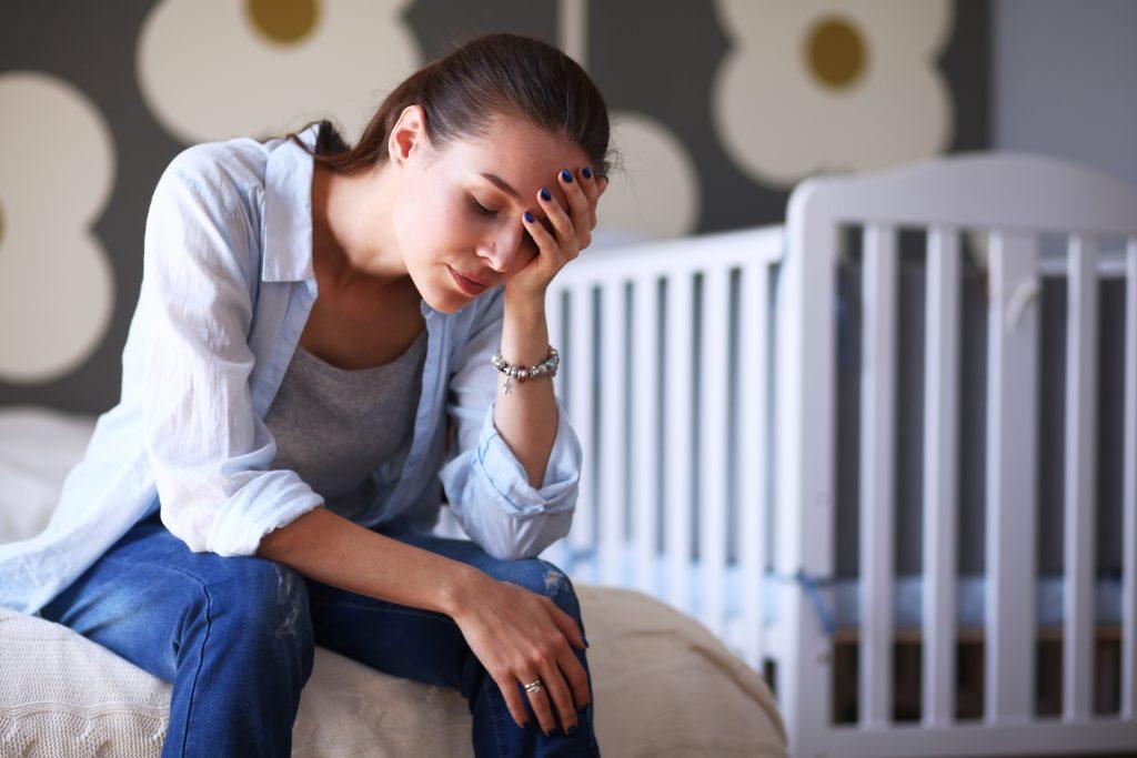 Schlafstörungen?: Das hilft dir beim Einschlafen