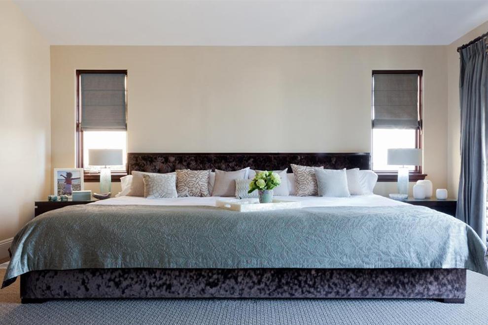 Big: Dieses Bett braucht jede Großfamilie!