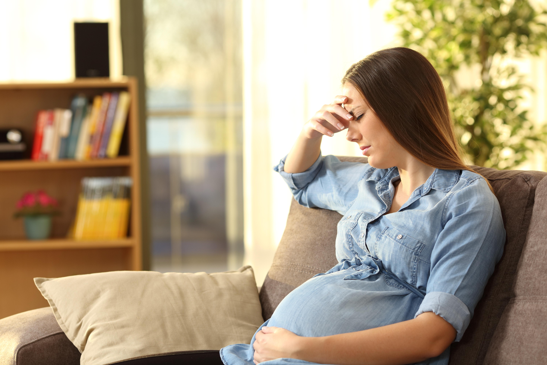 10 Dinge, die man gerne vor der Schwangerschaft gewusst hätte