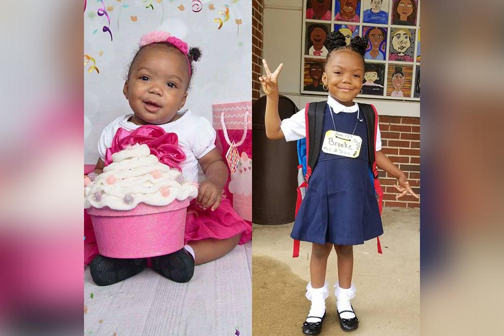 Echt jetzt: 5-jährige Tochter muss Miete bei Mama zahlen