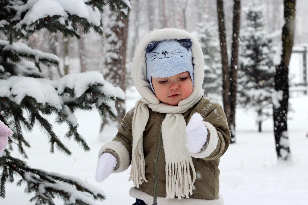 Ideen um lange Wintertage zu überstehen