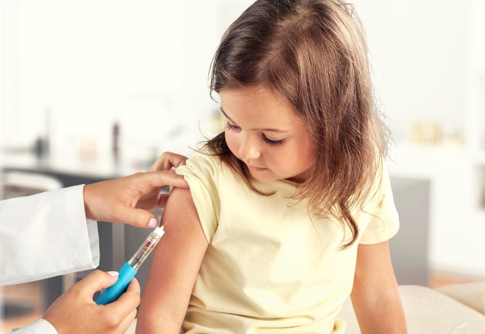 Uii: Frankreich führt 8 neue Pflicht-Impfungen für Babys ein