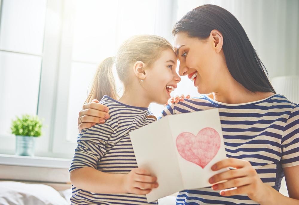 Kinder mit Autismus: Wo Eltern Hilfe finden