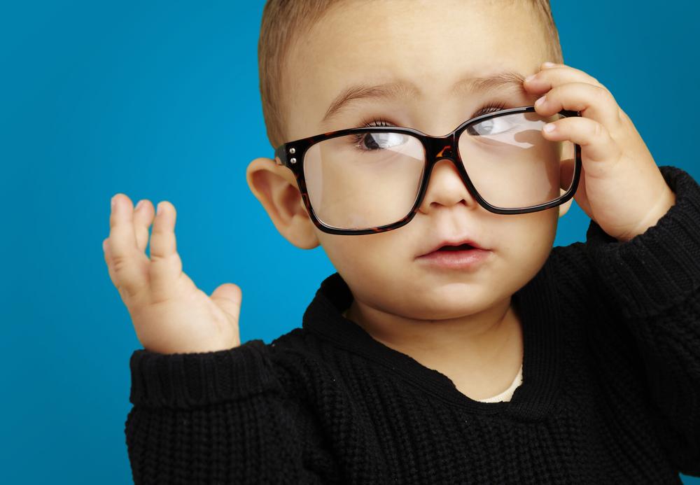 Tolle Zukunft: Wenn dein Kind diese Sprachen lernt, wird es erfolgreicher