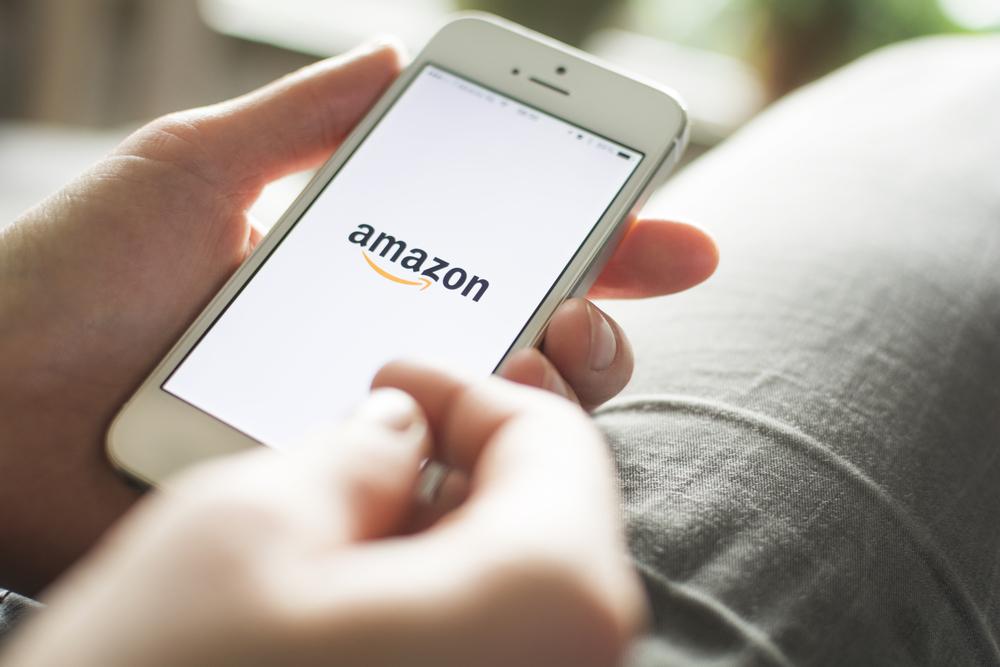 Giftig: Dieses beliebte Kinderspielzeug wurde von Amazon entfernt