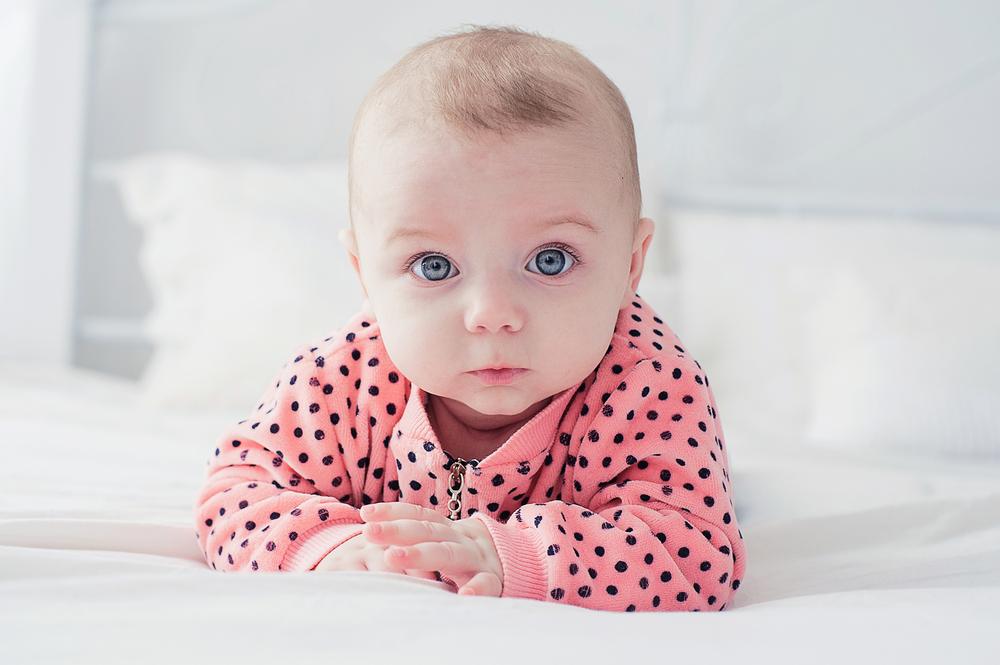 So süß: 5 Fakten über Februar Babys, die wir unbedingt teilen müssen